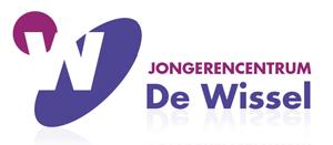 JC De Wissel